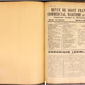 Scapel_1939.pdf