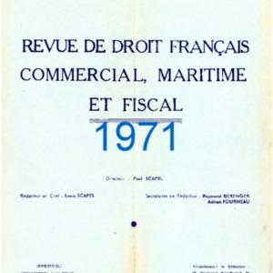 Scapel_1971.pdf