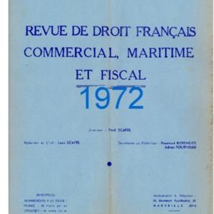 Scapel_1972.pdf