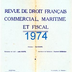 Scapel_1974.pdf