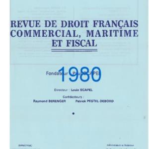 Scapel_1980.pdf