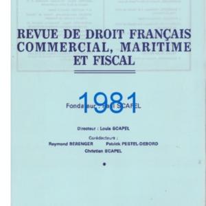 Scapel_1981.pdf