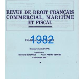 Scapel_1982.pdf