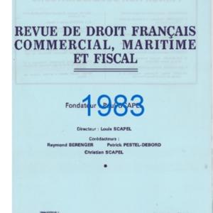 Scapel_1983.pdf