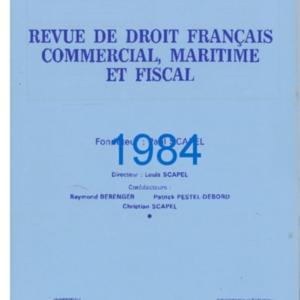 Scapel_1984.pdf