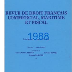Scapel_1988.pdf