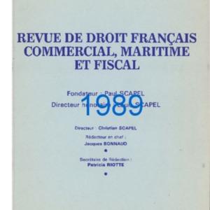 Scapel_1989.pdf