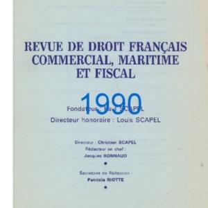 Scapel_1990.pdf