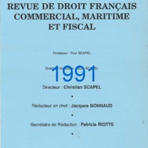 Scapel_1991.pdf
