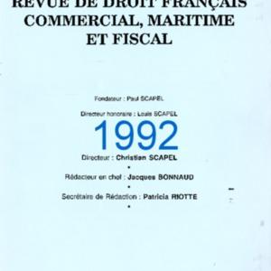 Scapel_1992.pdf