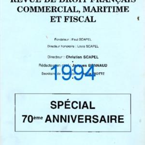 Scapel_1994.pdf