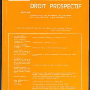 GP-29_RRJ_1976-1-2.pdf