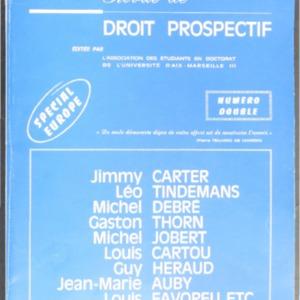 GP-29_RRJ_1977-3-4.pdf