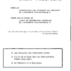 GP-29_RRJ_1979-7.pdf