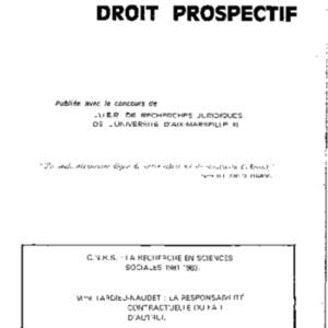 GP-29_RRJ_1980-8.pdf