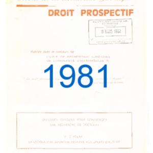 GP-29_RRJ_1981-1-3.pdf