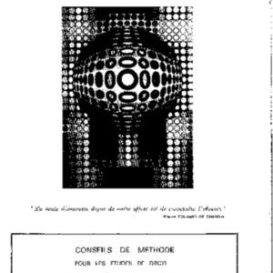 GP-29_RRJ_1982-1-3.pdf