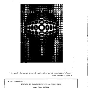 GP-29_RRJ_1984-1-3.pdf