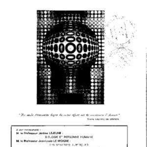 GP-29_RRJ_1985-1-3.pdf