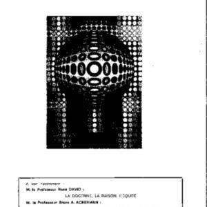 GP-29_RRJ_1986-1-4.pdf