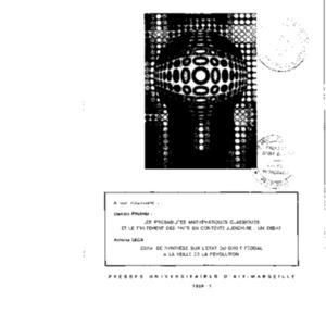 GP-29_RRJ_1988-1-4.pdf