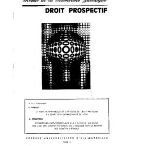 GP-29_RRJ_1989-1-4.pdf