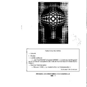 GP-29_RRJ_1990-1-4.pdf