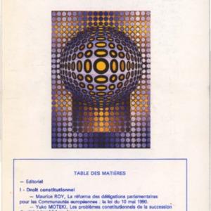 GP-29_RRJ_1991-1-4.pdf
