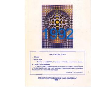 GP-29_RRJ_1992-1-4.pdf