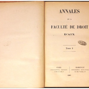 RES-50038_Annales-Droit_1907_T1.pdf