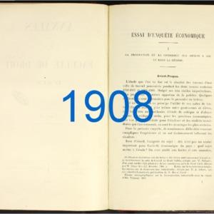 RES-50038_Annales-Droit_1908_T2.pdf