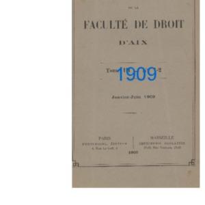 RES-50038_Annales-Droit_1909_T3.pdf