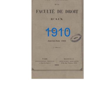 RES-50038_Annales-Droit_1910_T4.pdf