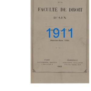 RES-50038_Annales-Droit_1911_T5.pdf