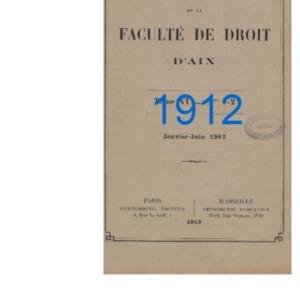 RES-50038_Annales-Droit_1912_T6.pdf