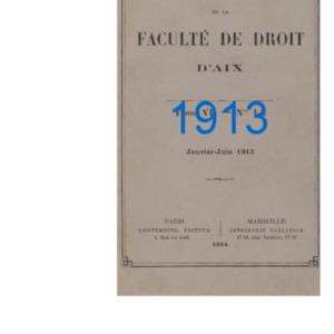 RES-50038_Annales-Droit_1913_T7.pdf