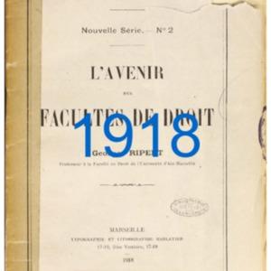 RES-50038_Annales-Droit_1918_N02.pdf
