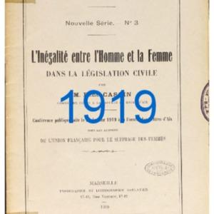 RES-50038_Annales-Droit_1919_N03-06.pdf