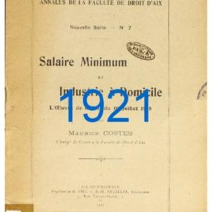 RES-50038_Annales-Droit_1921_N07-08.pdf