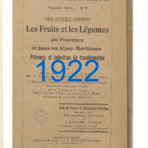 RES-50038_Annales-Droit_1922_N09.pdf