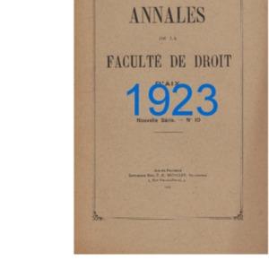 RES-50038_Annales-Droit_1923_N10-11.pdf