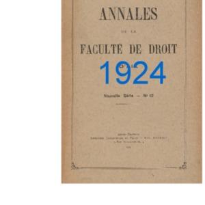 RES-50038_Annales-Droit_1924_N12-13.pdf