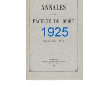 RES-50038_Annales-Droit_1925_N14.pdf