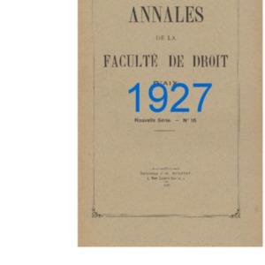 RES-50038_Annales-Droit_1927_N16.pdf