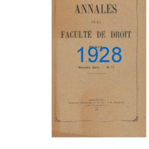 RES-50038_Annales-Droit_1928_N17.pdf