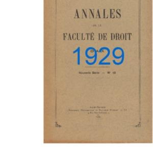 RES-50038_Annales-Droit_1929_N18.pdf