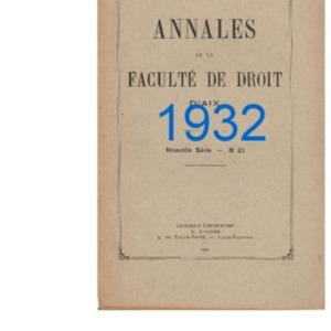 RES-50038_Annales-Droit_1932_N21.pdf