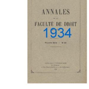 RES-50038_Annales-Droit_1934_N23.pdf