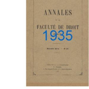 RES-50038_Annales-Droit_1935_N24-25.pdf