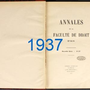 RES-50038_Annales-Droit_1937_N27-28.pdf